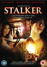 stalker_70 movie cover