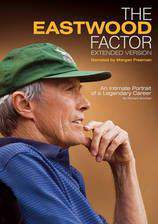 the_eastwood_factor movie cover