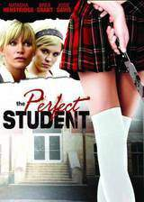 the_perfect_student movie cover