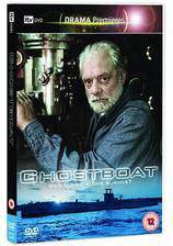 ghostboat movie cover