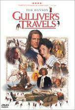 gulliver_s_travels_1996 movie cover