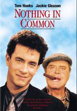 nothing_in_common movie cover