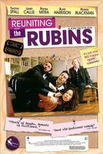 reuniting_the_rubins movie cover