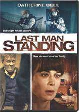 last_man_standing_70 movie cover