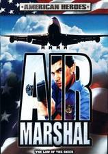 air_marshal movie cover