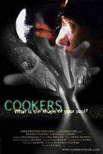 cookers movie cover