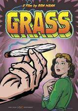 grass_70 movie cover