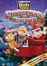 bob_the_builder_a_christmas_to_remember movie cover
