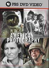 american_photography_a_century_of_images movie cover