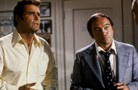 The Rockford Files photos