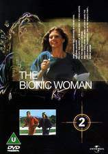 the_bionic_woman movie cover