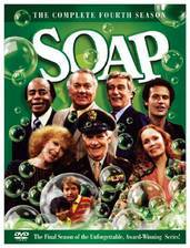 soap movie cover