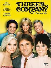 three_s_company_70 movie cover