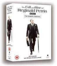 the_fall_and_rise_of_reginald_perrin_70 movie cover