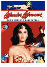 the_new_adventures_of_wonder_woman movie cover