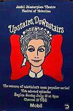 upstairs_downstairs_1974 movie cover