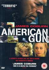 american_gun movie cover