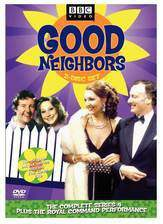 good_neighbors_70 movie cover