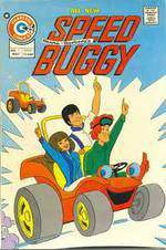 speed_buggy movie cover