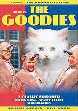 the_goodies_70 movie cover