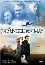 an_angel_for_may movie cover