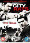 city_rats movie cover