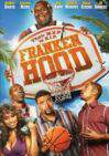 frankenhood movie cover