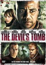 the_devils_tomb movie cover