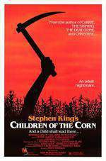 children_of_the_corn movie cover