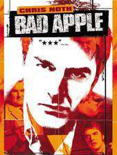 bad_apple movie cover