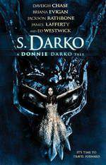 s_darko movie cover