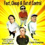 Fast, Cheap & Out of Control movie photo