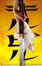 kill_bill_vol_1 movie cover