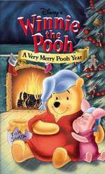 winnie_the_pooh_a_very_merry_pooh_year movie cover