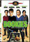 bookies movie cover