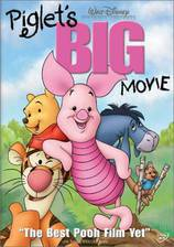 piglets_big_movie movie cover