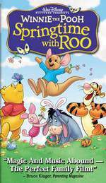 winnie_the_pooh_springtime_with_roo movie cover