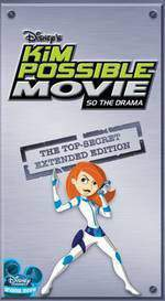 kim_possible_so_the_drama movie cover