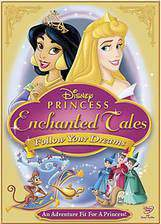 disney_princess_enchanted_tales_follow_your_dreams movie cover