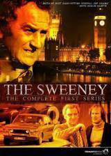 the_sweeney movie cover