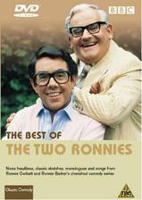 the_two_ronnies_70 movie cover