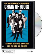 chain_of_fools movie cover