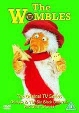 the_wombles movie cover