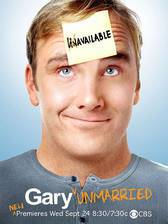 gary_unmarried movie cover