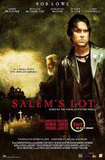 _salem_s_lot movie cover