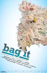 bag_it_70 movie cover