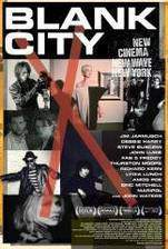 blank_city movie cover