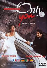 only_you movie cover