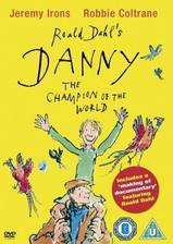 roald_dahl_s_danny_the_champion_of_the_world movie cover