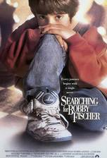 searching_for_bobby_fischer movie cover